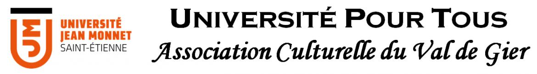 Université pour tous
